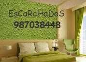 Escarchados decorativos 987038448