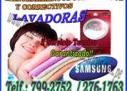 Servicio samsung  ↔ 7992752 ← servicio de calidad san borja