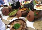 Buffet  criollo  y  marinos   ana  2544577