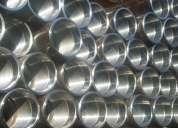 Roscado de tubos ,  servicio de roscado de tubos rosca npt