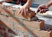 @ ¡947847855 ¡trabajo de servicios generales de construcción en lima,