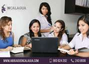 Inspecciones sunafil - abogados para empresas