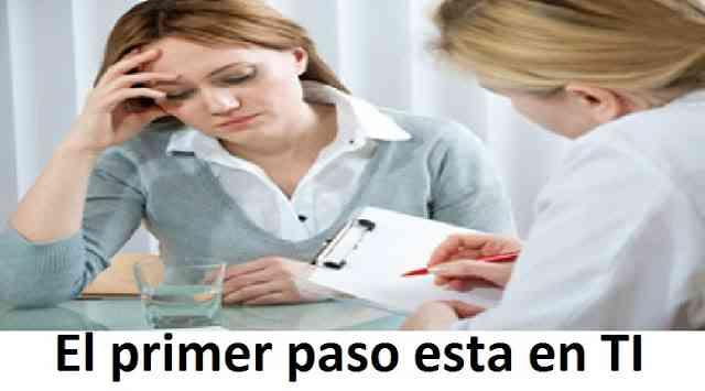 Ayuda psicológica San Borja – Atención Psicológica S/. 50