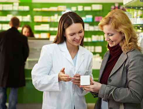 Quimico Farmaceutico AHORA ofrecemos servicio asesoria documentaria