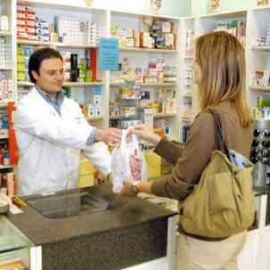 POES elabora farmaceutico actualizado