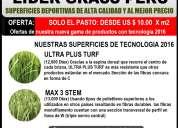 Grass sintÉtico de la mejor calidad, precios econÓmicos. 991002616