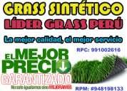 Grass sintetico de la mejor calidad a precios economicos, 991002616