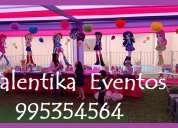 Equestria girls ,decoraciones  para fiestas  infantiles  en  lima , candy bar