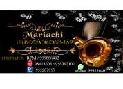 mariachi corazÓn mexicano cel:#999886402 claro:986186052-956392102 entel:955287957