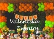 Fiestas  safari  para  eventos infantiles , toldos , candy  bar, en lima