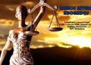 Ramos rivera abogados