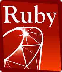 CLASES PARTICULARES PROGRAMACION RUBY,POO,ING.SISTEMAS UPC EPE