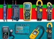 Tecnico electricista a domicilio-980573374-lima