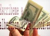 Doy ayuda economica a chica entre 18 a 20 años