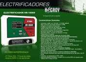 951789541, concertinas huancayo, barras antipánico, alarmas contra incendios, cámaras de seguridad