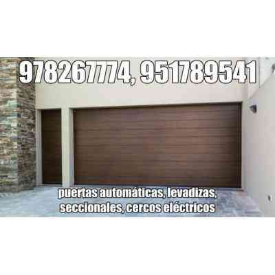 951789541, concertinas huaraz, barras antipánico, alarmas contra incendios, cámaras de seguridad