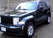 Se vende linda camioneta jeep