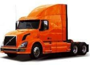 Excelente camion 2010