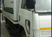 Vendo camion kia_96, contactarse!.