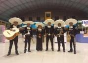 Oportunidad!. mariachi jalisco tacna
