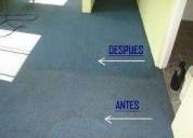 Lavado de alfombra en san borja,contactarse.
