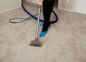 Lavado de alfombra en san isidro, contactarse.