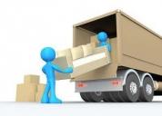 Servicio de mudanza y embalaje arequipa. contactarse.