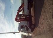 Transportes y servicio de camion grua,contactarse.