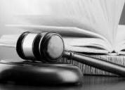 abogados especialistas en cobranza