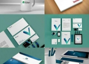 Merchandising tazas lapiceros cuadernos agendas, contactarse.