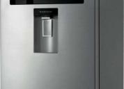 Servicio tecnico linea blanca  refrigeracion. contactarse.