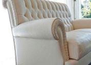 Oportunidad!. tapizado de muebles en magdalena del mar