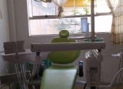 Oportunidad!.soporte y servicio de equipos medicos