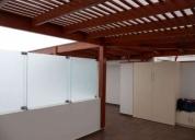Carpinteria,albañileria,carpinteria metalica,drywall