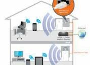 Oportunidad!- instalación y configuración wifi