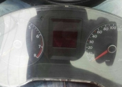 Reparacion venta de tableros automotriz