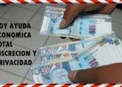 Ayuda  economica   a  chica que necesite  dinero urgente  100 a  120 total privacidad