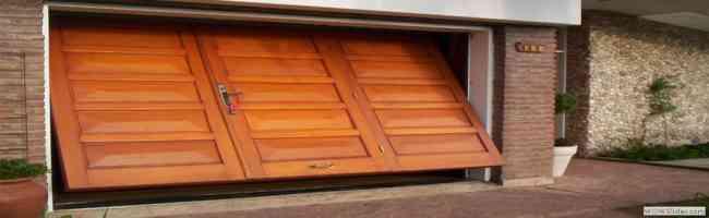 951789541, cámaras de seguridad, alarmas contra incendios, cercos eléctricos, puertas levadizas