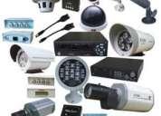 978267774, cámaras de seguridad, alarmas contra incendios