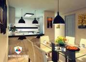 Arquitectura diseño 3d recorrido virtual planos infografias animacion video publicidad