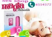 Tienda virtual de sexshop en san miguel adulttoysperu pedidos 4554572
