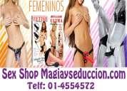 Lenceria y accesorios eroticos para una noche de placer  en sex shop adulttoysperu 4554572 delivery