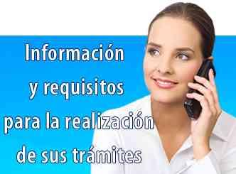 LICENCIAS DE OPERACION MTC