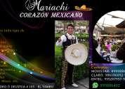 Mariachi corazÓn mexicano  contratos: rpm:#999886402 claro:986186052-956392102 entel:955287957