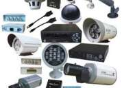 Paneles solares, termas solares, instalaciones eléctricas, cableado estructurado, aire acondicionad