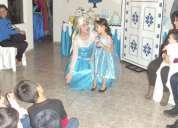 Shows infantiles en la molina lima - servicios lima - america show 6674037