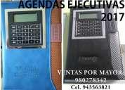Agendas ejecutivas 2019 x mayor,agenda empresarial