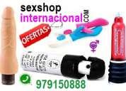 Sexshop retardantes sexuales en spray sextoys ofertas telf 5335930 - 931568025