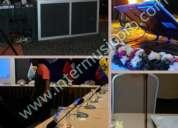 Peru traduccion simultanea. servicios equipos cel. 997163010 www.intermusicpro.com