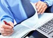 Contador - servicios contables asesoria gratis...!!!!